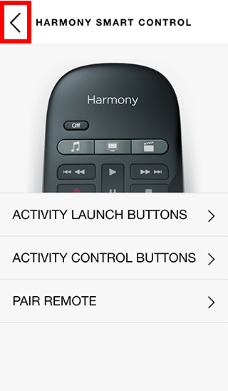 How-To: Set up the Logitech® Harmony® Hub with Remote Buddy
