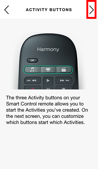 How-To: Set up the Logitech® Harmony® Hub with Remote Buddy and