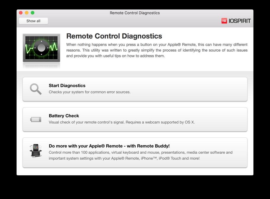 apple diagnostics download